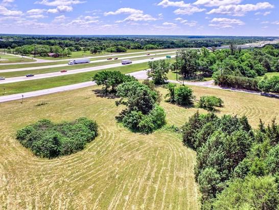 3331 W Stafford, Denison, TX - USA (photo 2)