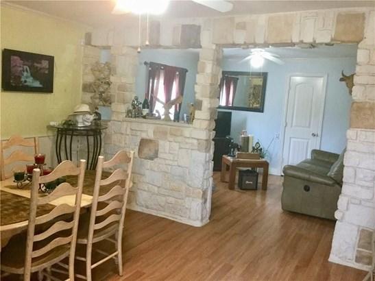 1405 Lakeview Drive, Grand Prairie, TX - USA (photo 4)