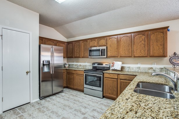 4032 Palace Place, Frisco, TX - USA (photo 5)