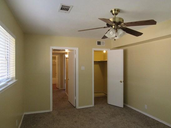 4931 Cedar Springs Road D, Dallas, TX - USA (photo 5)