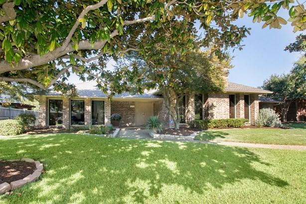 16312 Fallkirk Drive, Dallas, TX - USA (photo 1)