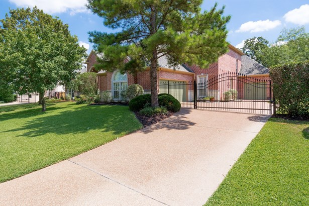 1405 Bellefonte Lane, Colleyville, TX - USA (photo 2)