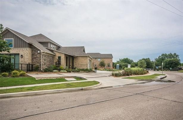 622 Old Campbell Road, Richardson, TX - USA (photo 1)