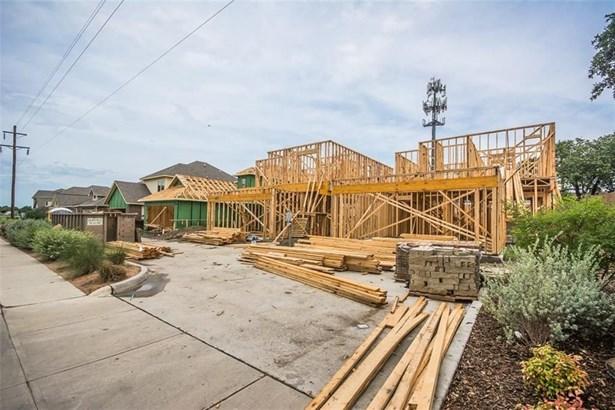 622 Old Campbell Road, Richardson, TX - USA (photo 2)