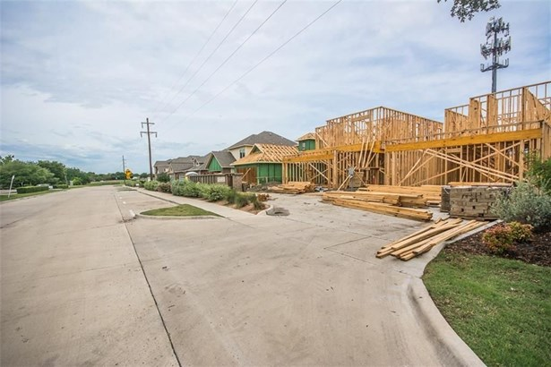 622 Old Campbell Road, Richardson, TX - USA (photo 3)