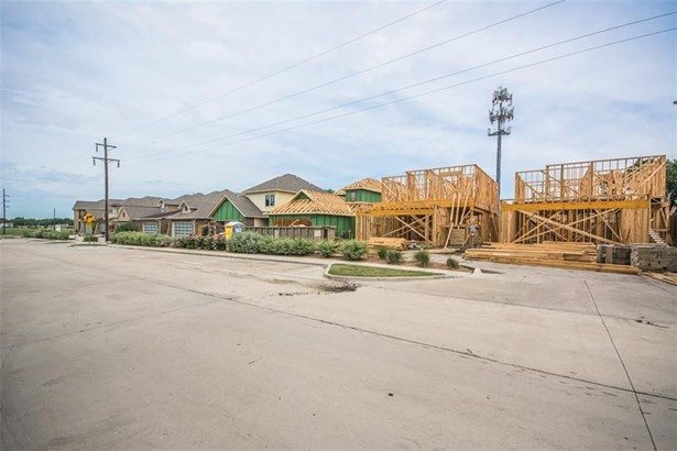 622 Old Campbell Road, Richardson, TX - USA (photo 4)
