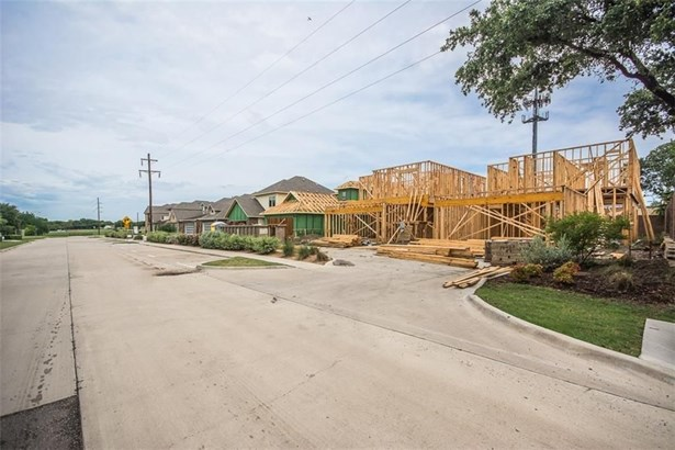 622 Old Campbell Road, Richardson, TX - USA (photo 5)