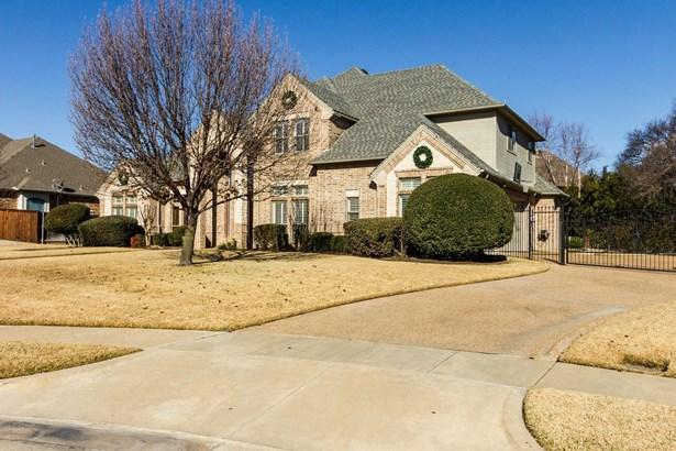 1505 Cherry Glow Court, Keller, TX - USA (photo 2)