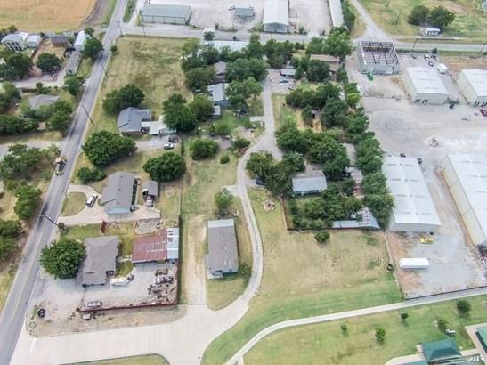 301 S Mckinley Street, Prosper, TX - USA (photo 1)