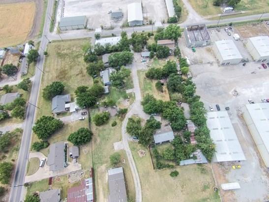 301 S Mckinley Street, Prosper, TX - USA (photo 2)