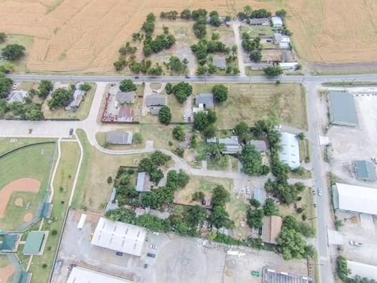 301 S Mckinley Street, Prosper, TX - USA (photo 3)