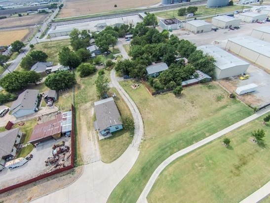 301 S Mckinley Street, Prosper, TX - USA (photo 4)