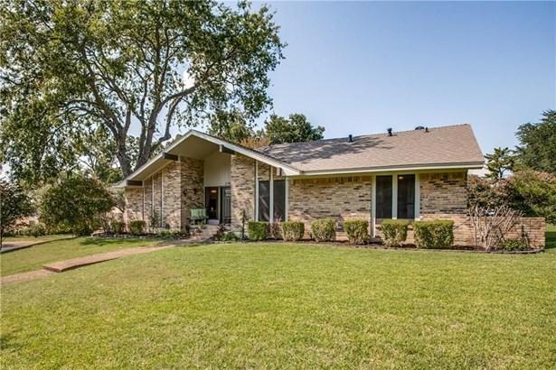 218 Tanya Drive, Rockwall, TX - USA (photo 2)