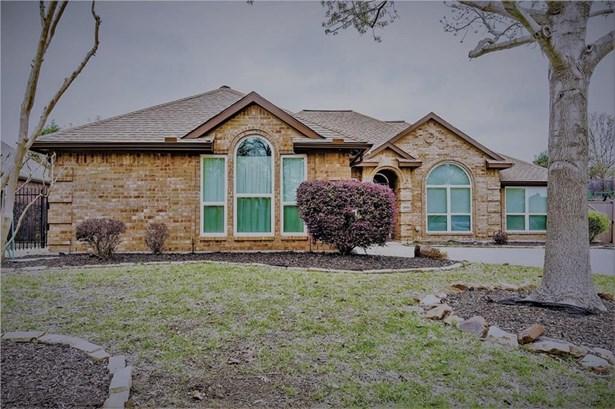 2801 Suzanne Drive, Rowlett, TX - USA (photo 1)