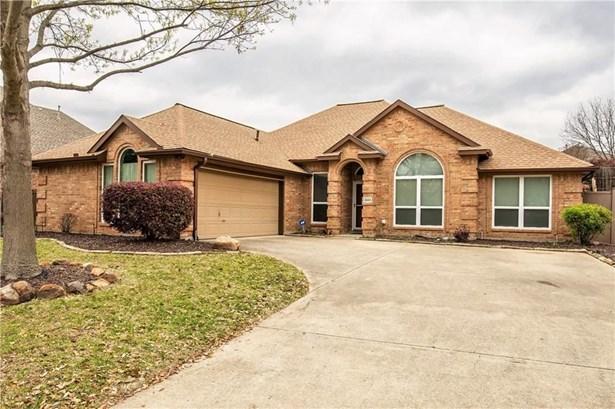 2801 Suzanne Drive, Rowlett, TX - USA (photo 2)