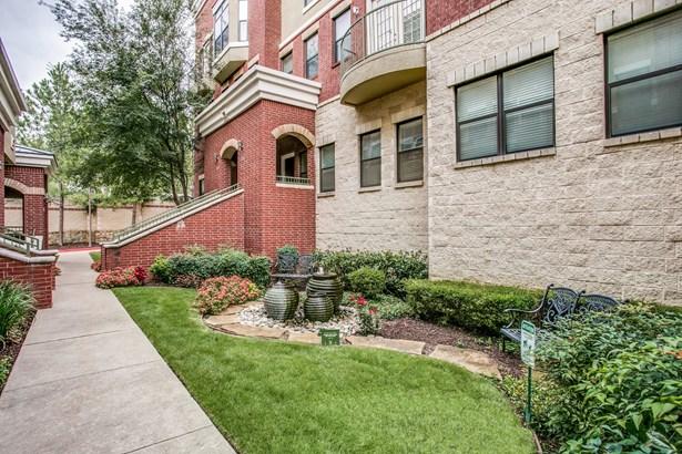 1205 Beaconsfield Lane 301, Arlington, TX - USA (photo 2)