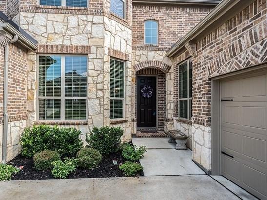 1401 Verbena Lane, Argyle, TX - USA (photo 2)