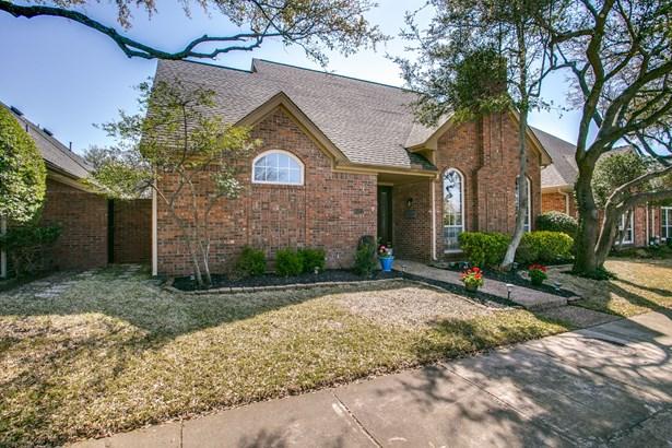 6012 Richwater Drive, Dallas, TX - USA (photo 2)