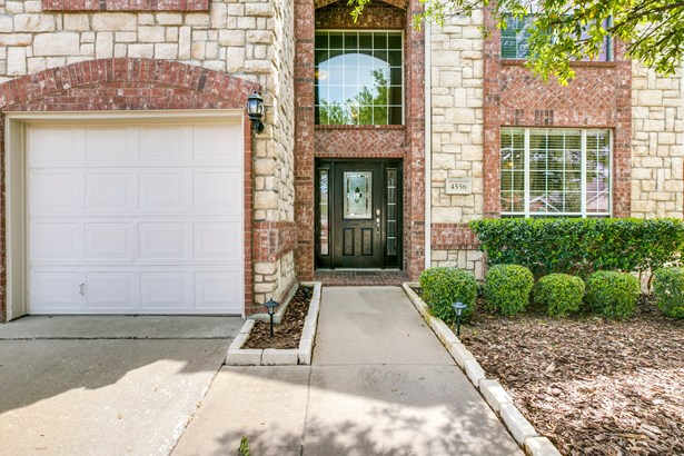 4556 Butterfly Way, Fort Worth, TX - USA (photo 1)
