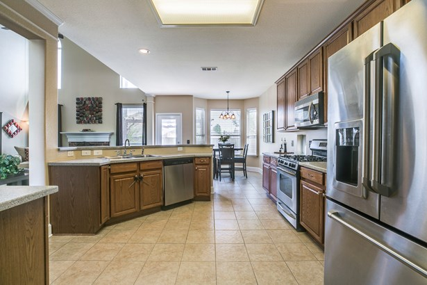 4556 Butterfly Way, Fort Worth, TX - USA (photo 5)