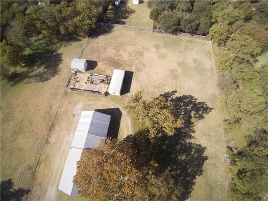 603 N Nursery Road, Irving, TX - USA (photo 1)
