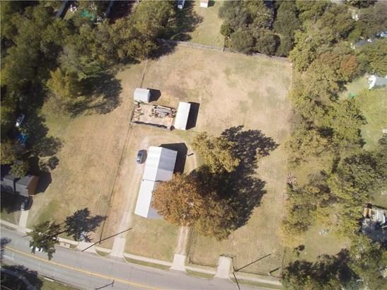 603 N Nursery Road, Irving, TX - USA (photo 3)
