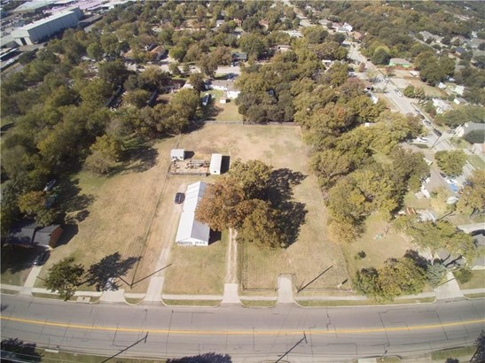 603 N Nursery Road, Irving, TX - USA (photo 4)