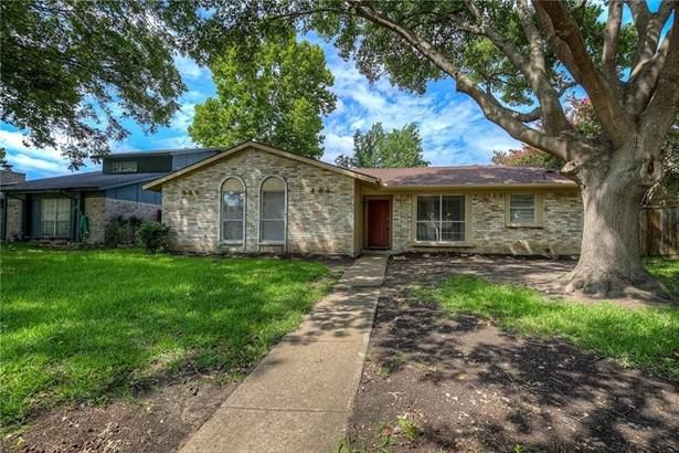 2930 Brookcrest Drive, Garland, TX - USA (photo 1)