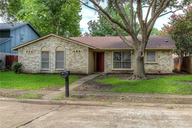 2930 Brookcrest Drive, Garland, TX - USA (photo 3)