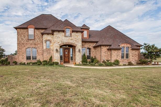 2175 Lake Estates Drive, Rockwall, TX - USA (photo 2)