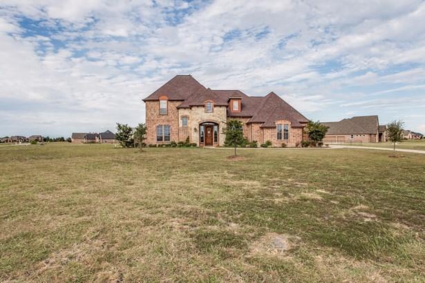 2175 Lake Estates Drive, Rockwall, TX - USA (photo 3)