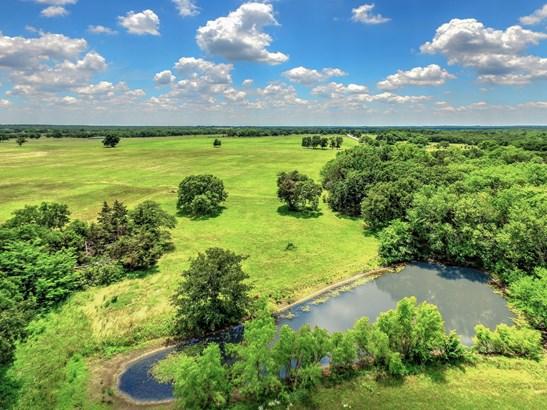 43 Ac Cr 298, Whitesboro, TX - USA (photo 1)