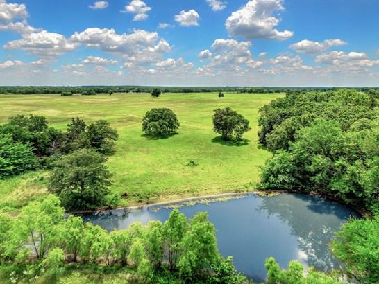 43 Ac Cr 298, Whitesboro, TX - USA (photo 2)