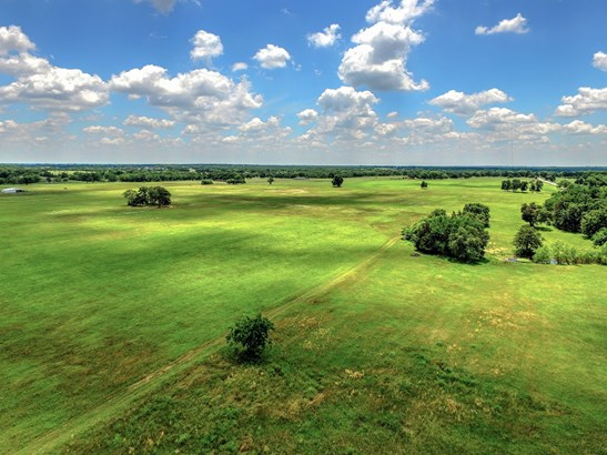 43 Ac Cr 298, Whitesboro, TX - USA (photo 4)