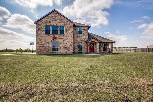 9440 Mattie Lane, Waxahachie, TX - USA (photo 1)