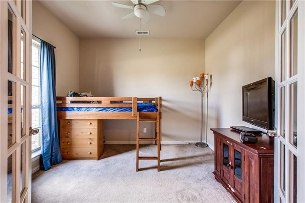 9440 Mattie Lane, Waxahachie, TX - USA (photo 5)