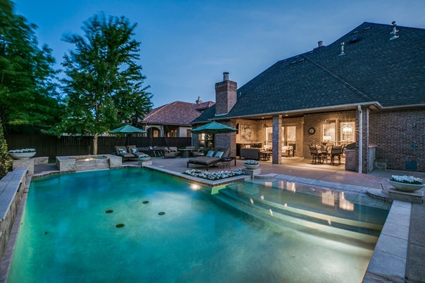 6917 Providence Road, Colleyville, TX - USA (photo 2)