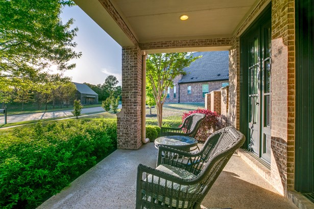 6917 Providence Road, Colleyville, TX - USA (photo 5)