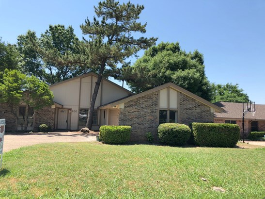 230 Swan Ridge Drive, Duncanville, TX - USA (photo 1)