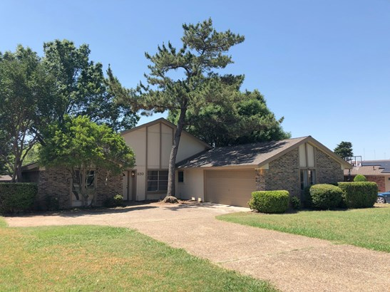 230 Swan Ridge Drive, Duncanville, TX - USA (photo 2)