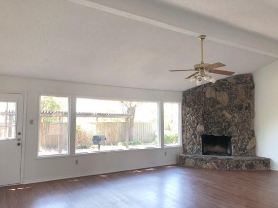 230 Swan Ridge Drive, Duncanville, TX - USA (photo 3)