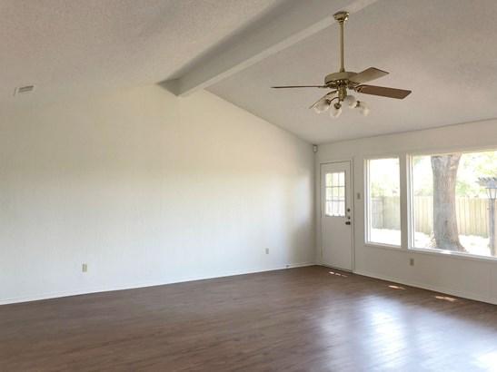 230 Swan Ridge Drive, Duncanville, TX - USA (photo 4)