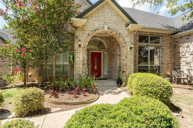 4085 Summit Court, Fairview, TX - USA (photo 1)