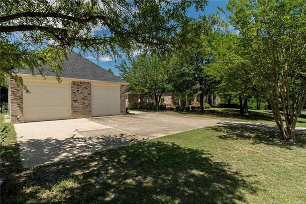 4085 Summit Court, Fairview, TX - USA (photo 5)