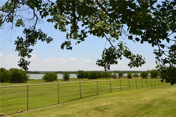 575 Doe Creek Road, Little Elm, TX - USA (photo 1)