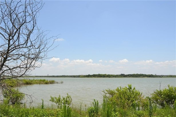 575 Doe Creek Road, Little Elm, TX - USA (photo 2)