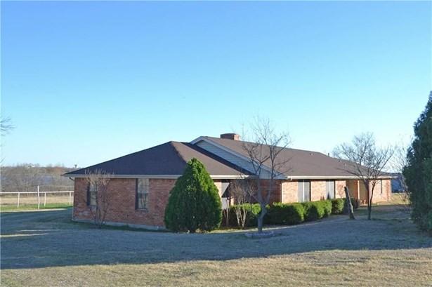 575 Doe Creek Road, Little Elm, TX - USA (photo 5)