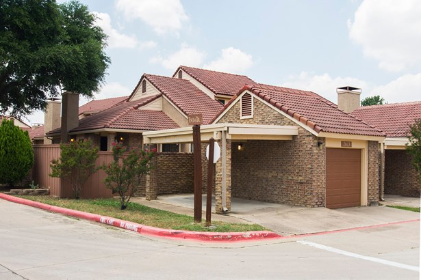 2613 Encina 1, Irving, TX - USA (photo 1)
