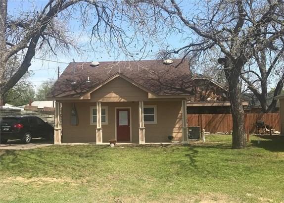 2001 Haltom Road B, Haltom City, TX - USA (photo 2)