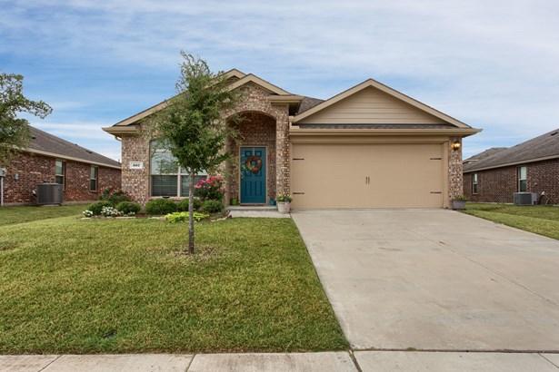 307 Elam Drive, Anna, TX - USA (photo 1)